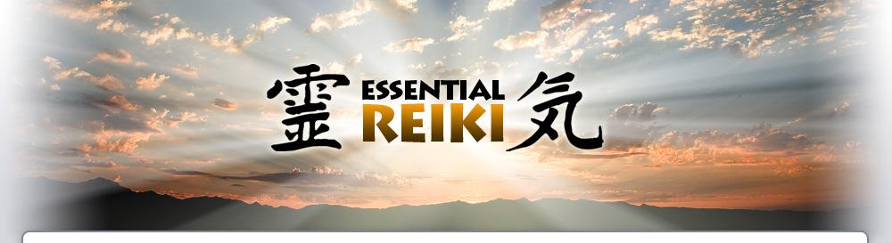 essential-reiki