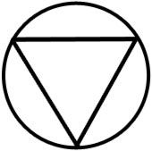 solar chakra sign