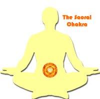 medytacja-sacral